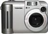 Toshiba PDR-M3 digital camera