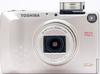 Toshiba PDR-3310 digital camera