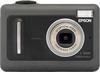 Epson PhotoPC L-500V digital camera