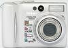 Nikon Coolpix 5900 digital camera