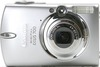 Canon Powershot Sd500 Digital Camera