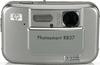 HP Photosmart R837 digital camera