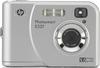 HP Photosmart E337 digital camera