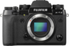 Fujifilm X T2 Digital Camera
