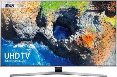 Samsung UE55MU6400 tv