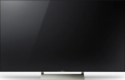 Sony Bravia KD-65XE9305 tv