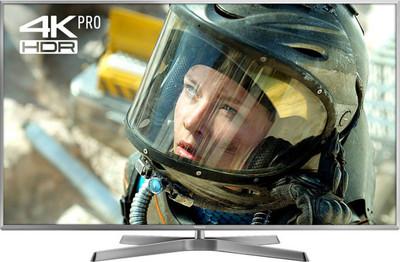 Panasonic Viera TX-50EX750B tv