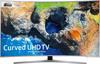 Samsung UE55MU6500 tv