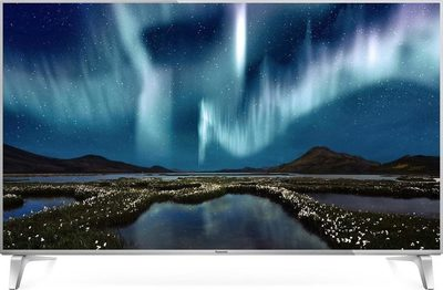 Panasonic Viera TX-65DX750B tv