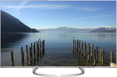 Panasonic Viera TX-50DX750B tv