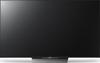Sony Bravia KD-55XD8599 tv