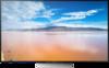 Sony Bravia KD-65XD9305 tv
