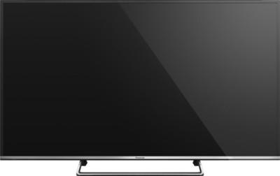 Panasonic Viera TX-40DS500B tv