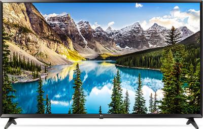 LG 49UJ630V tv