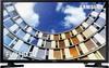 Samsung UE40M5000 tv