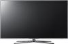 Samsung UE40D7000 tv