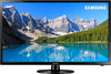 Samsung UE24H4003 tv