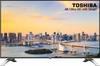 Toshiba 65U6663DB tv