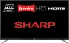 Sharp Aquos LC-32CHF5111K