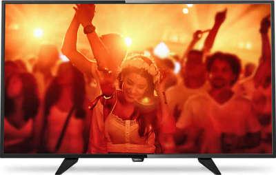 Philips 32PHH4101 tv