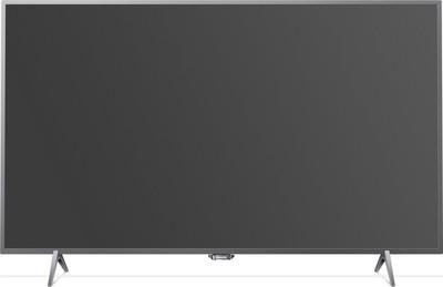 Philips 32PFS6401 tv