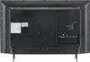 Philips 32PFS6401 tv rear
