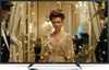 Panasonic Viera TX-32ES503B tv