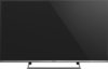 Panasonic Viera TX-55DSU501 tv