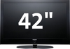 Samsung PS42Q97HD tv