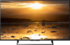 Sony Bravia KD-43XE8396