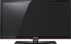 Samsung PS50C450 tv