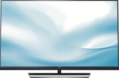 Philips 49PUS7502 tv