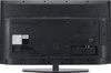Philips 43PUS6162 tv rear