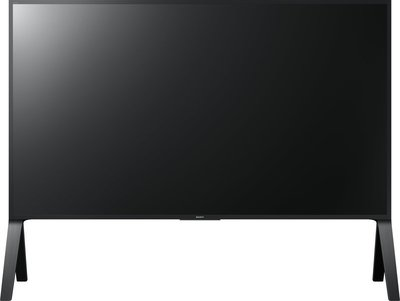 Sony Bravia KD-100ZD9 tv