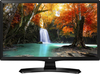 LG 28MT49D tv