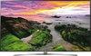 LG 75UW341C tv