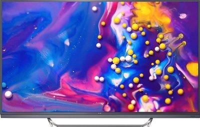 Philips 65PUS7502 tv