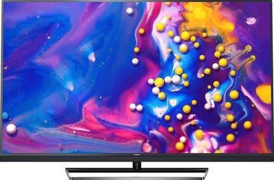 Philips 55PUS7502 tv