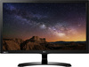 LG 24MT58D tv