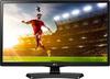 LG 22MT48D tv