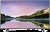 LG 60UH6157 tv