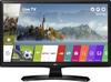 LG 24MT49V tv