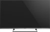 Panasonic Viera TX-40DSU501 tv