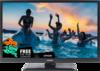 Linsar 24LED4000 tv
