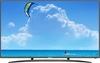 Linsar 65UHD110 tv