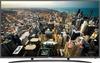 Linsar 40UHD110 tv
