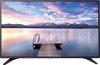 LG 43LW340C tv