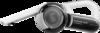 Black & Decker PV 1820L