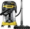Kärcher WD 5 Premium vacuum cleaner