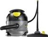 Kärcher T 12/1 ECO vacuum cleaner